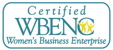 wbenc_hq_logo