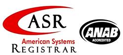 ASR_ANAB_logo_new_250