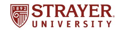 strayer_university_r1_400x100