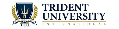trident_university_400x100