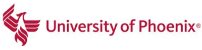 university_of_phoenix_400x100