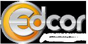 Edcor Corp company