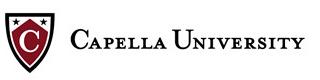 capella_university_320x80