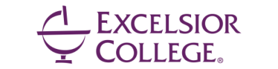 excelsior_college_400x100