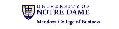 notre_dame_mendoza_college_of_business_400x100