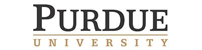 purdue_university_400x100
