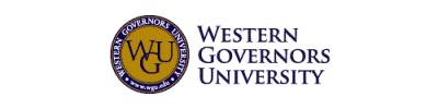 western_governors_university_400x100