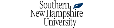 south_new_hampshire_university_400x100