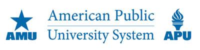 american_public_university_400x100