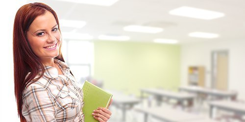 smiling_student_500x250