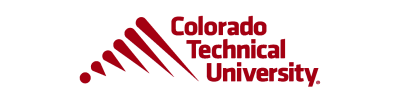 colorado_technical_university_400x100