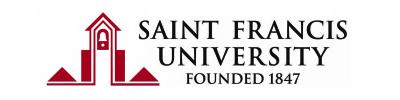 saint_francis_university_400x100