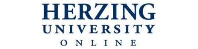 herzing_university_400x100