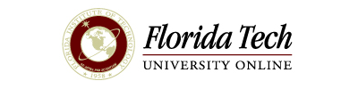 florida_tech_university_400x100