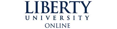 liberty_university_online_400x100_v3
