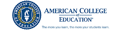 american_college_of_education_400x100