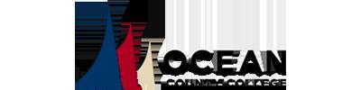 ocean_county_college_400x100