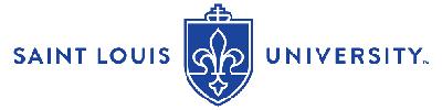 saint_louis_university_400x100