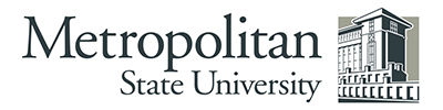 metropolitan_state_university_400x100